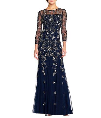 Women's Dresses & Gowns | Dillard's