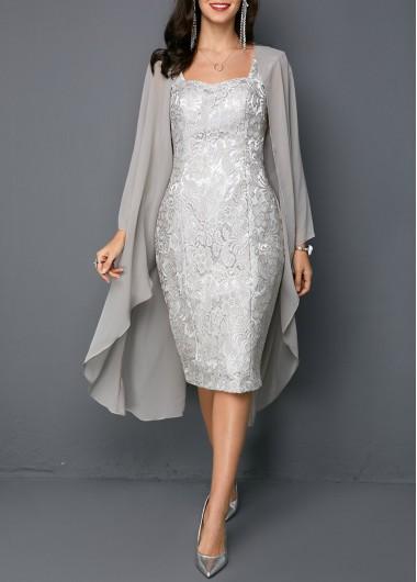 Dresses On Sale For Women Online