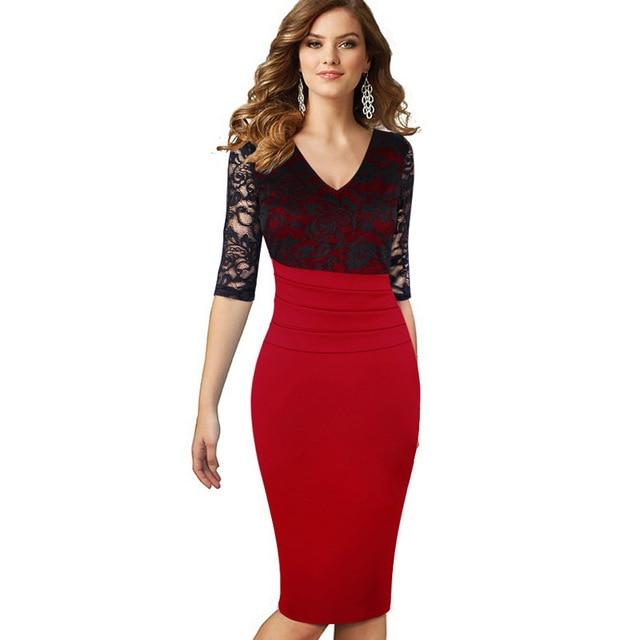 Various appealing designs in   women dresses