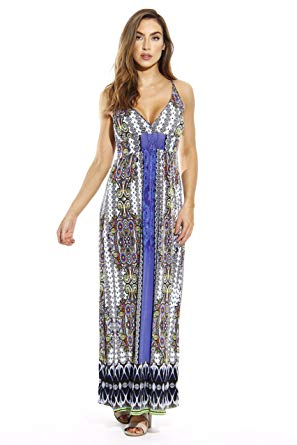 Just Love Maxi Dresses for Women Summer Dresses at Amazon Women's