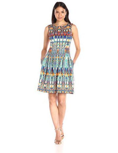 20 Summer Dresses For Girls & Women   Summer Fashion 2016   Modern