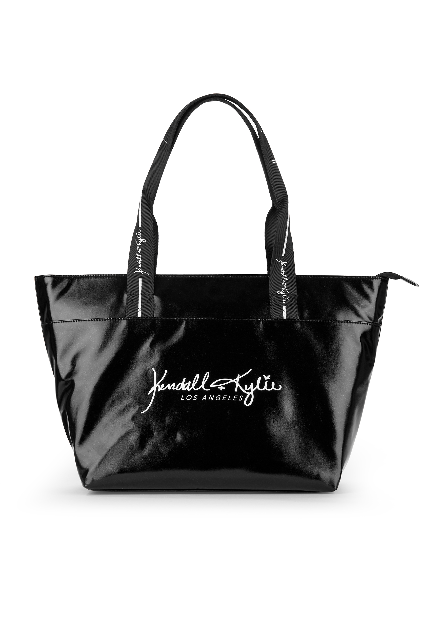 Women's Bags - Walmart.com