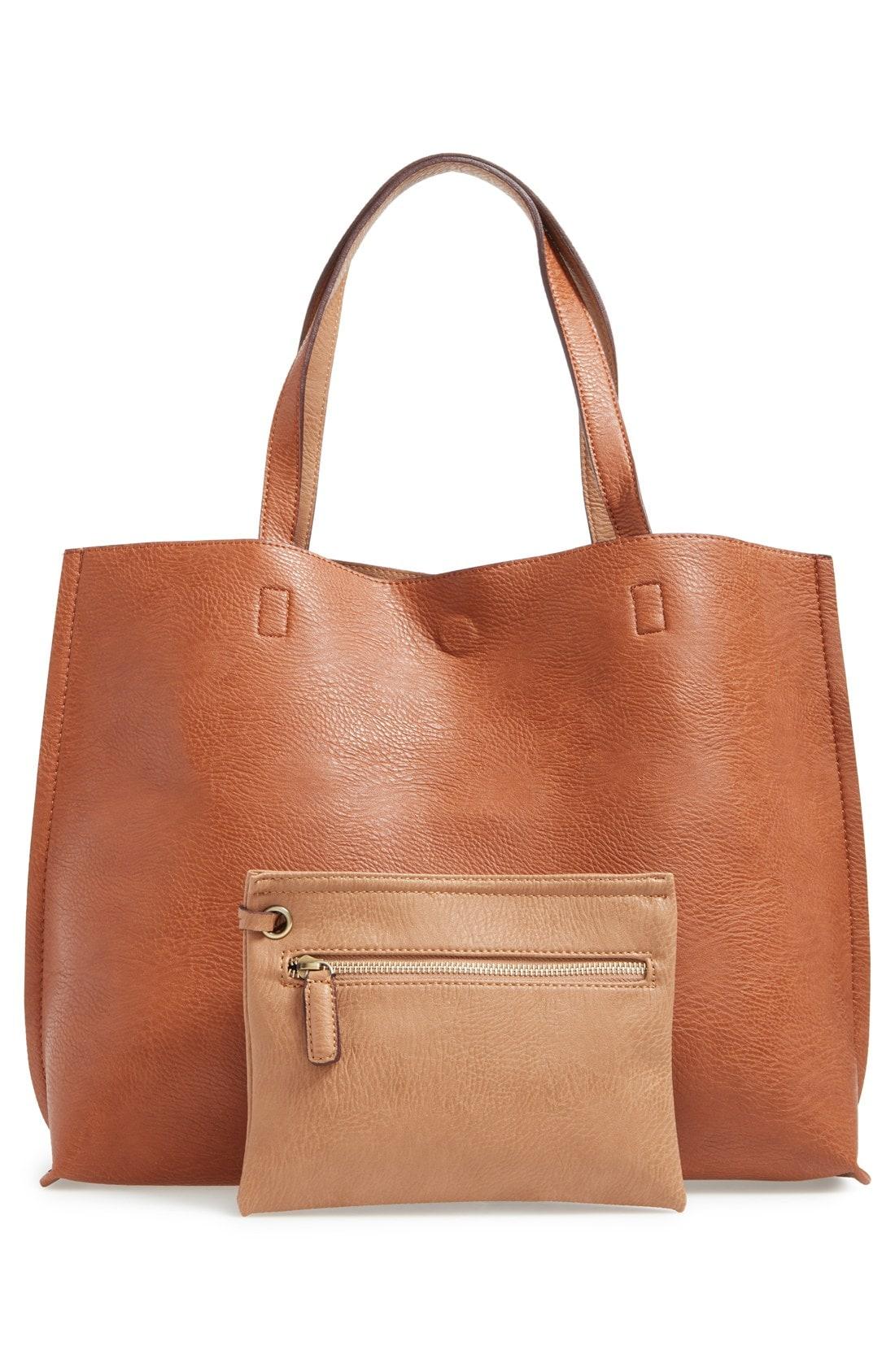 Handbags & Wallets for Women | Nordstrom