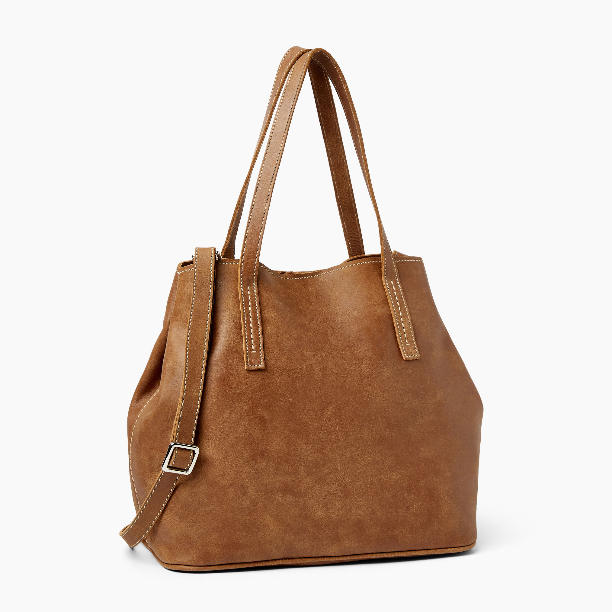 Womens - Bags | Roots