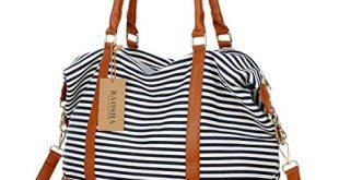 Women's Bags: Amazon.com