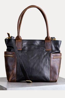 Women's Bags | Overland