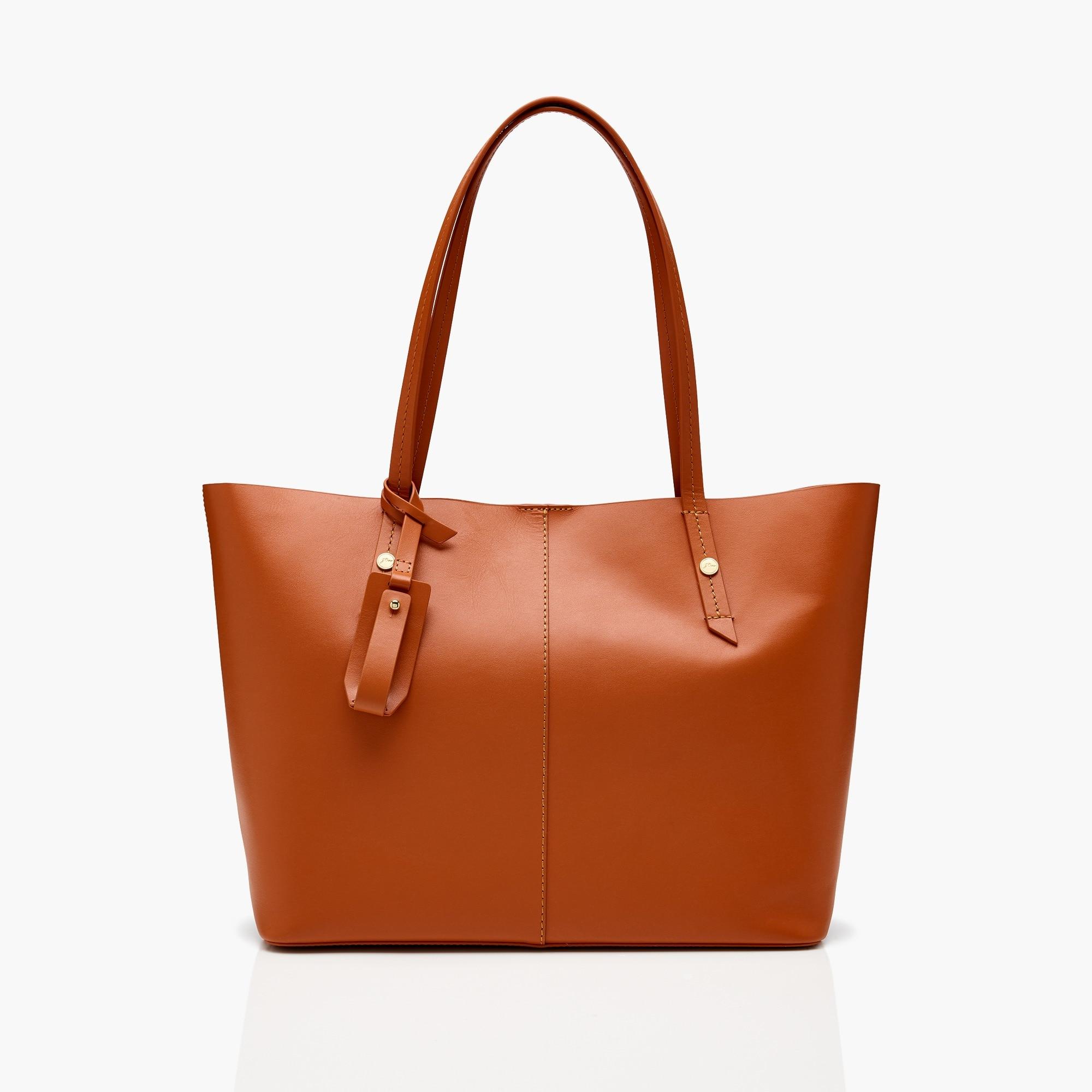 Women's Handbags, Totes & Clutches | J.Crew