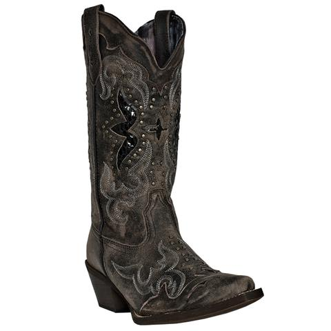 Women's Cowboy Boots u2013 The Western Company