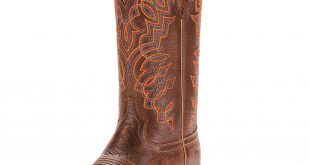 Cowgirl Boots - Women's Cowboy Boots & Cowgirl Boots | Ariat