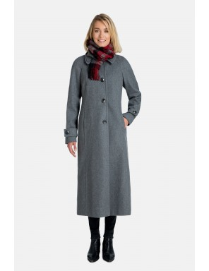Women's Wool Coats & Wool Jackets   London Fog