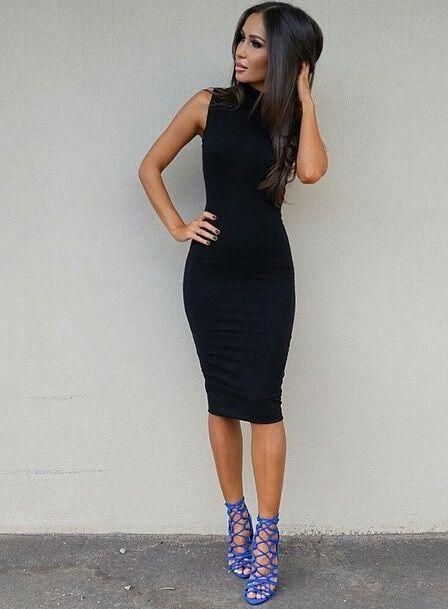 Date night outfit @KortenStEiN | Ropa, Moda para mujer, Ropa elegan