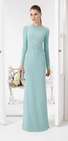 60+ Best Maxi Style Dresses for girls images | dresses, girls maxi .