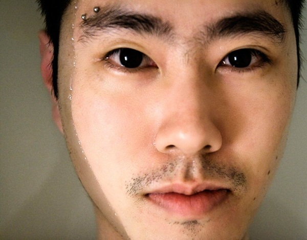 87 of the Most Amazing Eyebrow Piercing Designs You Will Ever Fi