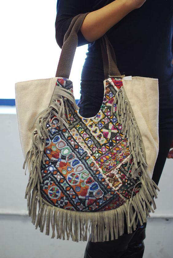 64 Boho Bag Styles, um Ihre einzigartige Mode-Statement perfekt zu .