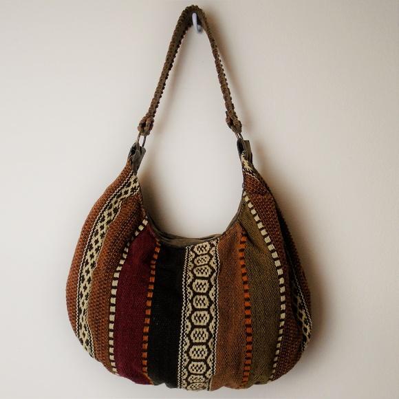 boho style handbags for sale 3a500 040