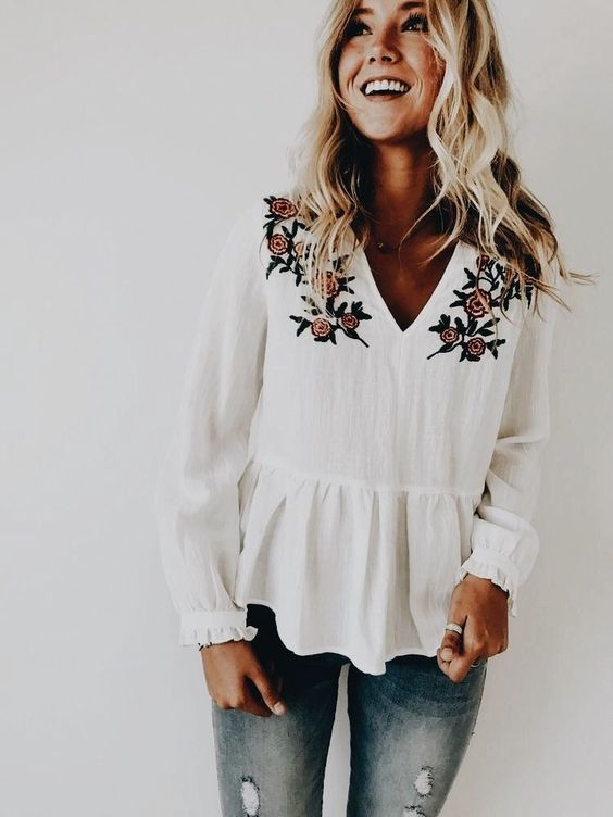 Account Suspended   Boho chic outfits, Boho chic fashion, Chic .