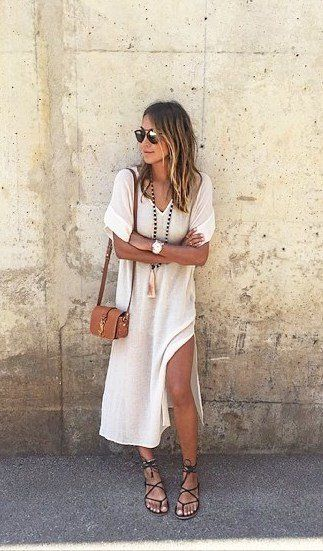 View Picture (323 x 551 pixels) @PicResize.com   Boho chic outfits .
