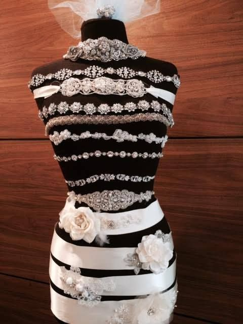 Pin auf Wedding Dresses Wedding Fashion Bridal Dresses & Gow