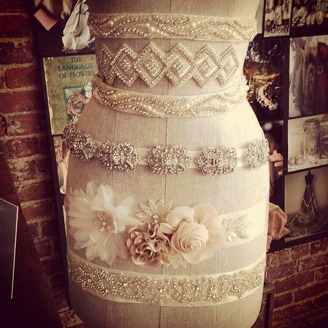 Bridal Runway Shows: 4/9 Recap   Bridal shop ideas, Bridal, Bridal .