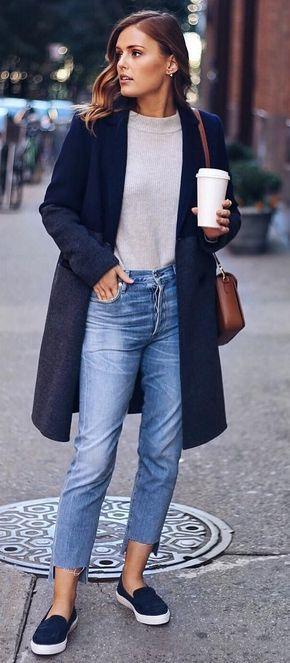 17 cute casual winter outfit ideas - larisoltd.c