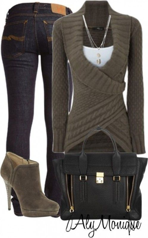 larisoltd.com - Women outfits from morning to evening! | Casual .