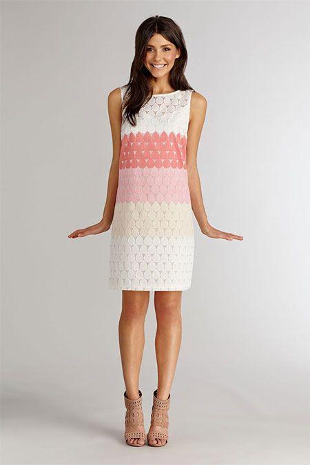15 Inspiring Easter Outfits & Dresses Ideas For Girls & Women 2015 .