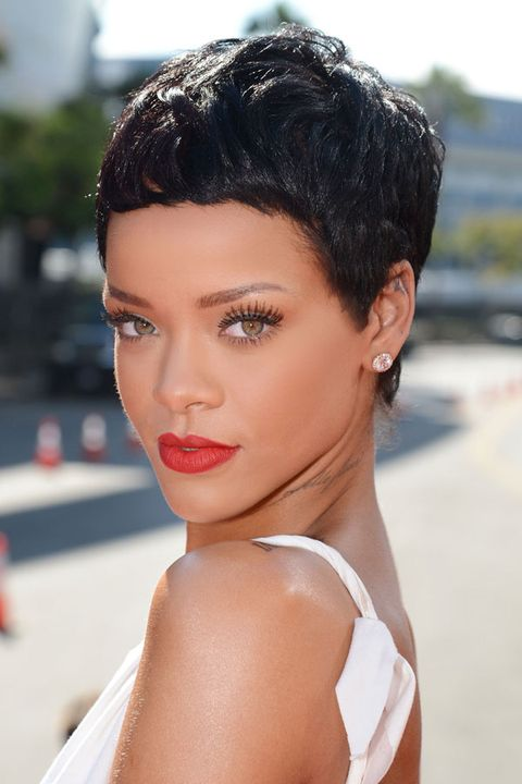 Haircut Trends for Fall 2012 - Best Haircut Trends for Wom