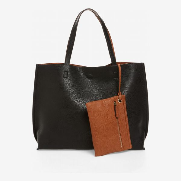 30 Best Work Bags — Work Bags for Women 2020 | The Strategist .