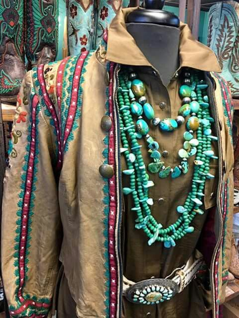 Coulee Creek Turquoise, western wear, cowgirl chic, rodeo queen .