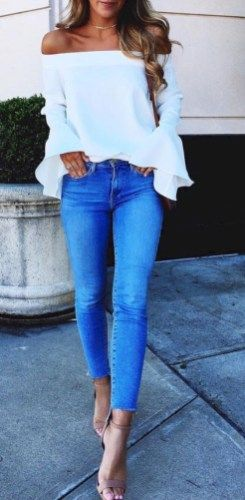 46 Stunning Chic Winter Date Night Outfits Ideas For Girls - VIs .