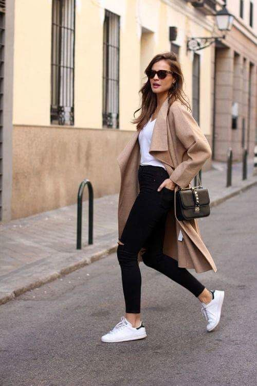 40 Chic Winter Date Outfit Ideas You Do Not Want to Miss Out On .