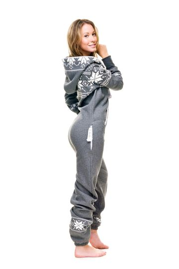 Traditions - Womens | Clothes, Onesie pajamas, Sty