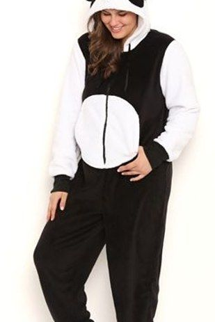 33 Cozy Onesies That Are Better Than A Winter Boyfriend | Comfy .