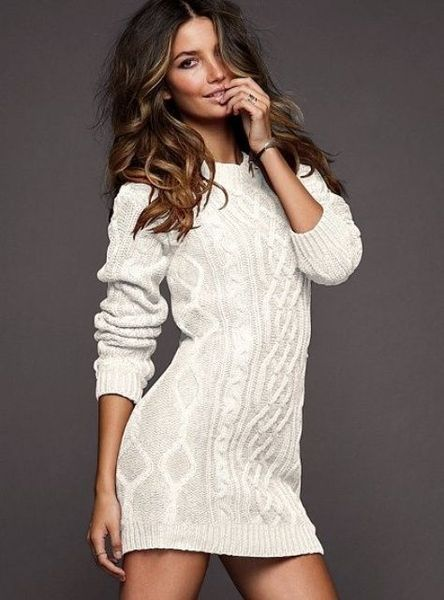 42 Comfy Sweaters Ideas You Must Have   Fashion, Cable sweater .