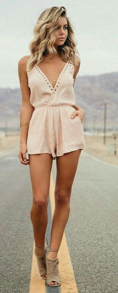100+ Best Summer party outfits images   outfits, summer fashion .