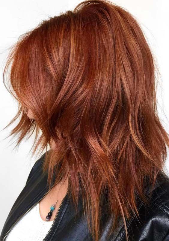 Account Suspended | Hair color auburn, Cinnamon hair colors .