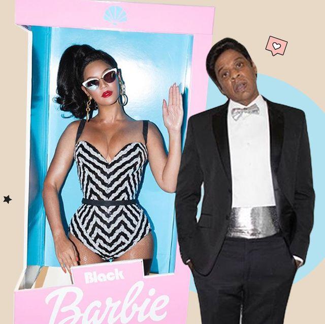 75 Best Couples Halloween Costumes 2020 - Funniest Couples Costum