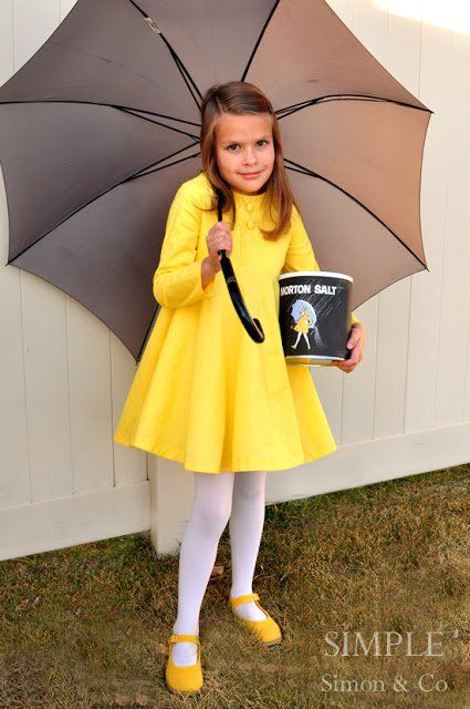 38 of the most CLEVER & UNIQUE Costume Ideas | Handmade halloween .