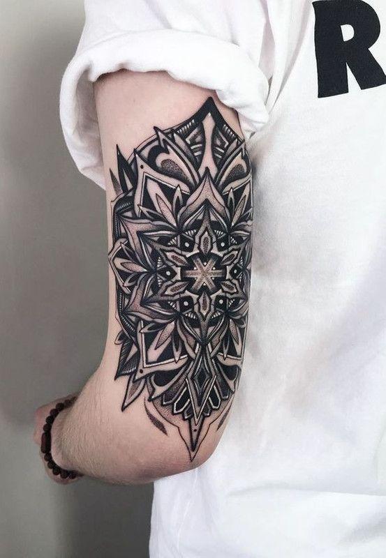Creative Ideas | Tattoo Women | Creative Design: Tribal Tattoos .