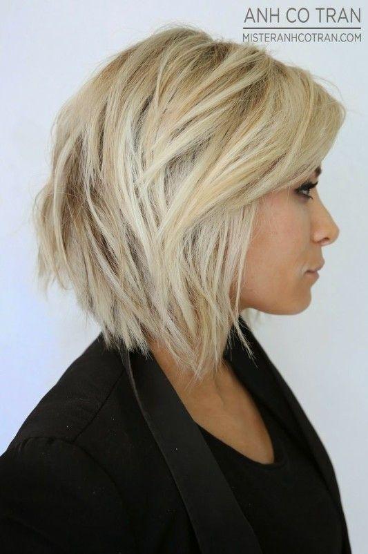 Pin on hair 20