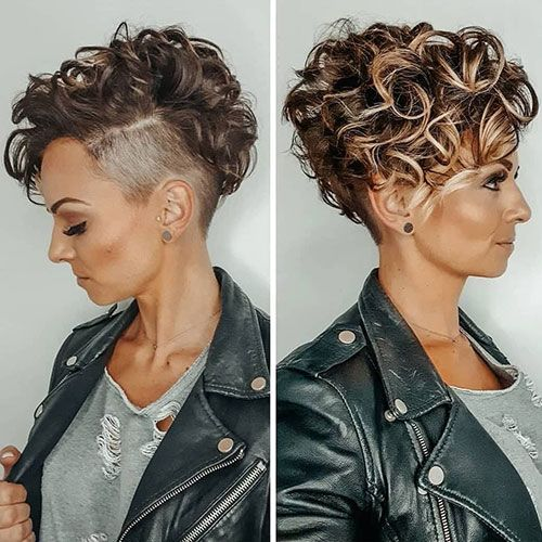 Pin on Best Hairstyles For Wom