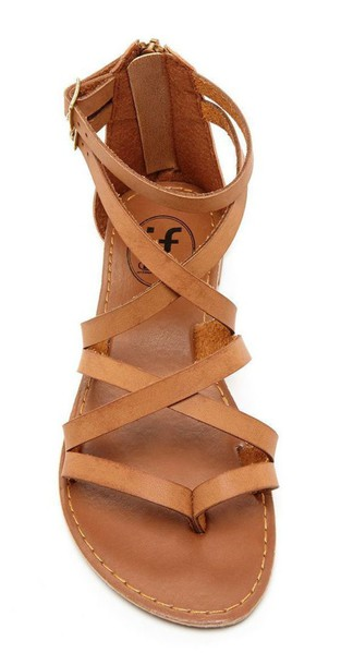 shoes, sandals, cute, brown sandals, summer shoes, minimalist .