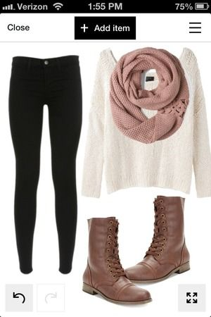 Casual first date outfit ideas?   First date outfits, Winter date .