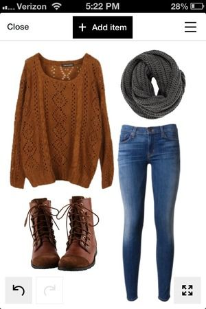 Casual first date outfit ideas?   First date outfits, Date outfits .