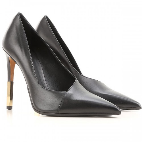 Balenciaga Shoes for Women Designer Pumps 2019 New Products .