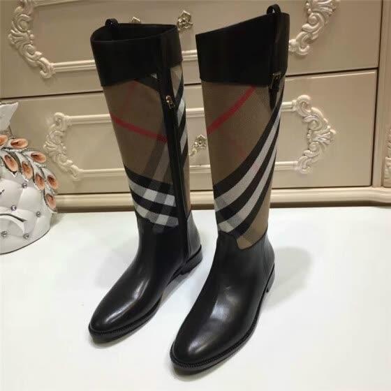 Shop 2018 brand fashion luxury designer women shoes Fashion Luxury .