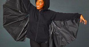 65 Easy Last-Minute Halloween Costume Ideas 2020 - DIY Halloween .