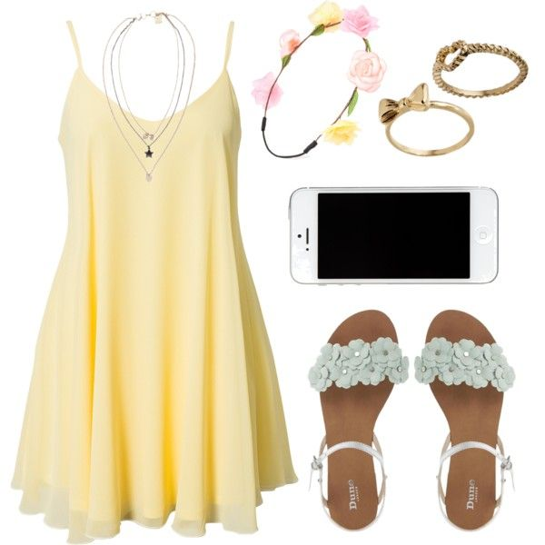 Designer Clothes, Shoes & Bags for Women | SSENSE | Casual outfits .