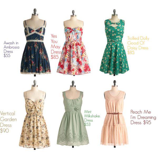Designer Clothes, Shoes & Bags for Women | SSENSE | Dresses for .