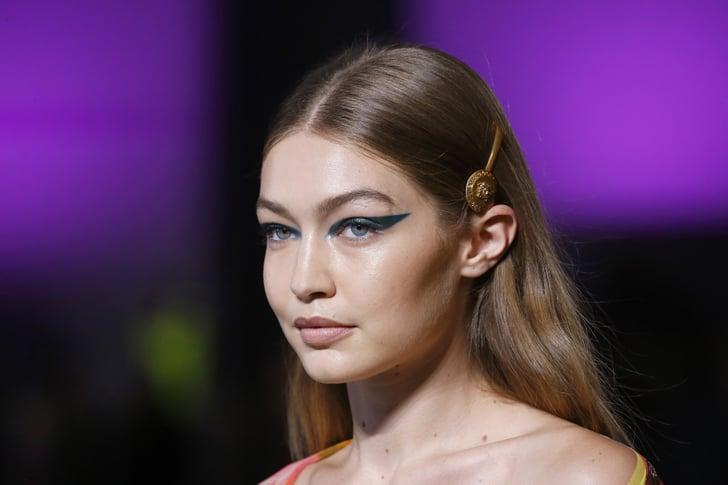 Easy New Year's Eve Makeup Ideas | POPSUGAR Beau